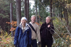 album_2012_nov_hiking_027