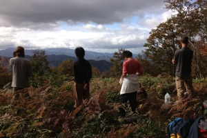 album_2012_nov_hiking_031