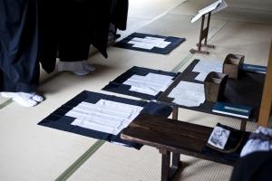 ceremony_10