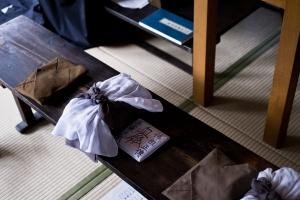 ceremony_16