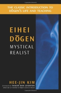 book_mystical_realist