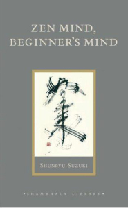 book_zen_mind