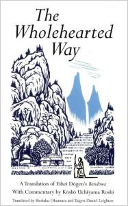 uchiyama_book_whole_hearted_way