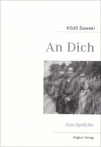book_de_an_dich