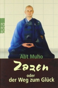 book_de_muho