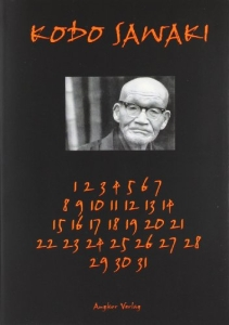book_de_sawaki