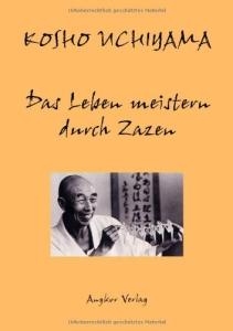 book_de_uchiyama