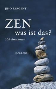 book_de_zen_was_ist_das