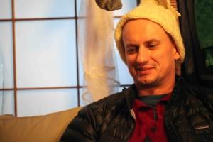 album_2012_nov_muho