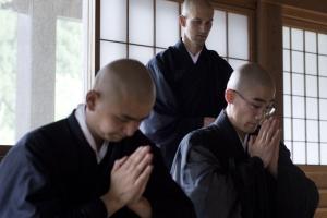 ceremony_18