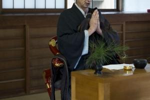 ceremony_24