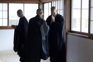 ceremony_25