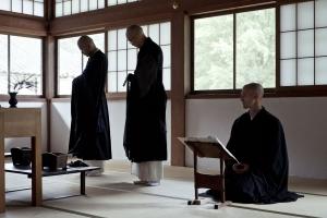ceremony_4