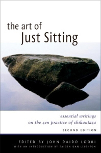 book_art_of_just_sitting