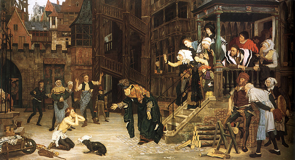 cbi09_James_Tissot_-_The_Return_of_the_Prodigal_Son
