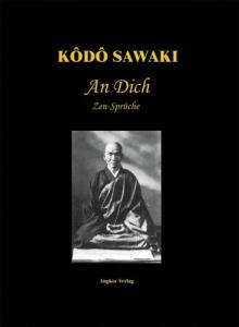 book_de_an_dich2