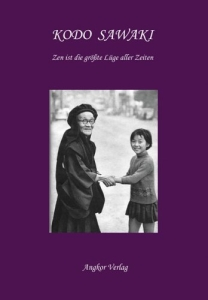 book_de_sawaki2