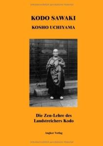 book_de_sawaki_uchiyama