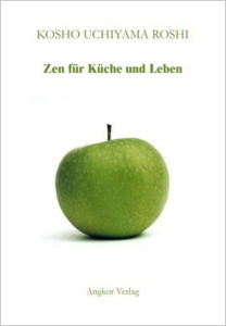 book_de_uchiyama_zen_fur_kuche