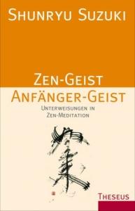 book_de_zen_mind