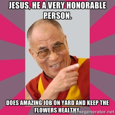 cbi14_dalai_lama